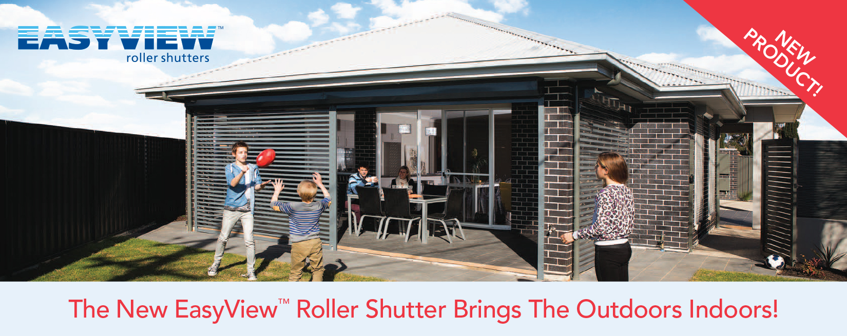 Cw Products Australian Made Roller Shutters Home Automation Rolling Shutter Motor Control Slider 4